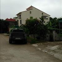 Bán lô đất biệt thự siêu đẹp phường Lê Lợi nằm giữa trung tâm thành phố