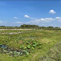 Bán 3 sào đất Tân Bình, Thị xã LaGi giá gốc gần Biển