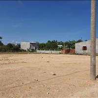Bán 1 sào đất Tân Phước - TX laGi giá mềm gần biển