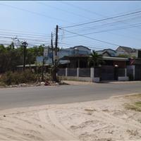 Bán đất mặt tiền đường Nguyễn Du biển Cam Bình thị xã Lagi Bình Thuận