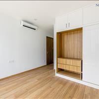 Bán căn hộ mặt tiền Nguyễn văn Linh quận Quận 7 - TP Hồ Chí Minh giá 40 triệu/m2