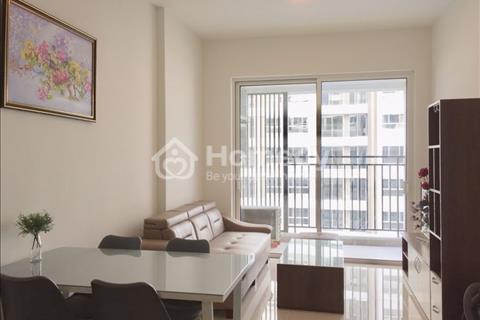 Cần cho thuê gấp chung cư Celadon Ruby, Q. Tân Phú, 3PN,12tr.5,full NT.LH:0981170149 Văn
