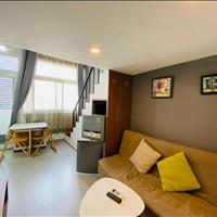 Cho thuê căn hộ dịch vụ Quận 7 - TP Hồ Chí Minh An Residence