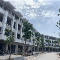 Bán nhà phố thương mại shophouse quận Hải Dương - Hải Dương giá 7.84 Tỷ