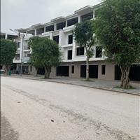 Bán nhà mặt phố quận Hải Dương - Hải Dương giá thỏa thuận