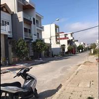Bán đất quận Đồ Sơn - Hải Phòng giá thỏa thuận