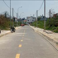 Sở hữu lô đất giá tốt, sổ đỏ đất xây dựng KQH Phạm Hồng Thái, Phường 10, Đà Lạt