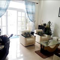 Định cư nghỉ dưỡng với căn nhà KQH Yersin, Phường 9, Đà Lạt