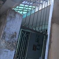 Bán nhà sổ hồng riêng , hổ trợ vay : 3,3 x 9m , 1 lầu , Đoàn văn Bơ , quận 4