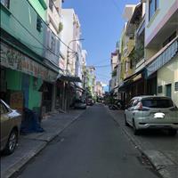 Bán lô đất mặt tiền đường 3,75m Phan Thanh, Thanh Khê Đà Nẵng