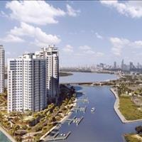 Bán căn hộ tại Quận 2 - TP Hồ Chí Minh giá 5.10 tỷ