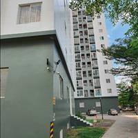 Mua Bán căn hộ Hai Thành - Tên Lửa -Quận Bình Tân
