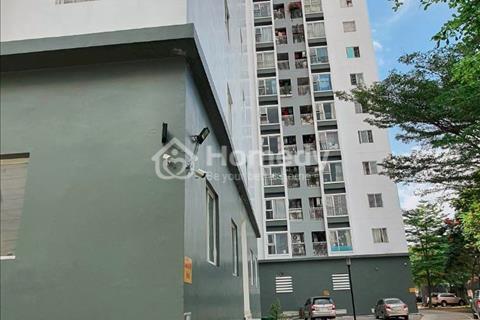 Bán căn hộ Hai Thành quận Bình Tân - TP Hồ Chí Minh giá thỏa thuận