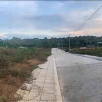 Bán đất nền dự án quận Thống Nhất - Đồng Nai giá 850 triệu full 100% thổ cư có sổ riêng