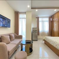 ☘Cho thuê căn hộ Lê Văn Sỹ Q.3 giá chỉ 6Triệu, ban công thoáng mát, khu an ninh yên tĩnh, sạch sẽ☘