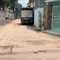 Bán đất ô tô tải vào nhà, sổ đỏ chính chủ tên tôi-Cách trạm bơm Yên Nghĩa 700m giá 25tr/m2