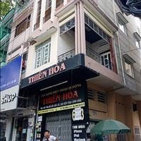 Cho thuê nhà Mới128A Phan Xích Long, Phú Nhuận vị trí ngay trung tâm Quận, ngay Coopmart Phú Nhuận