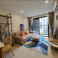 Cho thuê căn hộ tại khu đô thị Vinhomes Ocean Park Gia Lâm - Thành phố biển hồ đầu tiên Việt Nam