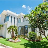 Biệt thự biển đẹp nhất Vũng Tàu, bãi tắm riêng, khu Resort 5 sao, tặng gói sân vườn, hồ bơi, 2 tỷ