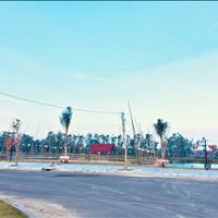 Bán gấp lô góc mặt tiền Nam Đà Nẵng/186m2/đường 7m5. LH 0336 421 702 (Ms Ngân)