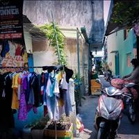 Bán nhà riêng Quận 11 - TP Hồ Chí Minh giá 2.20 tỷ