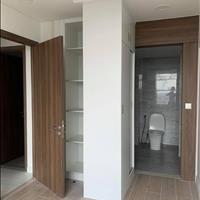 Cho thuê căn hộ KingDom 101 ,  2PN 78m2 Quận 10 - TP Hồ Chí Minh giá 15.00 Triệu/tháng bao phí