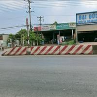 Cần tiền bán gấp sào đất tại Trảng Bom, cách QL1A 2km