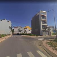 Bán nhanh lô đất mặt tiền đường Lê Hữu Kiều, giá chỉ 2,5 tỷ, 105m2, gần UBND Quận 2, sổ hồng riêng