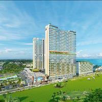 Bán căn hộ quận Ngũ Hành Sơn - Đà Nẵng giá 55 triệu/m2