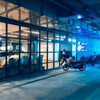 Cho thuê gấp mặt bằng làm Văn phòng, showroom, kinh doanh dịch vụ và kho tại Nam Từ Liêm HN