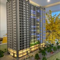 Chỉ còn vài căn Tecco Home giá rẻ, tp Thuận An, TT 350tr nhận nhà
