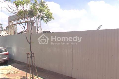 Cần bán lô đất MT Lê Hồng Phong, Quận 5, đường 12m, thổ cư, SHR, 5x20m chỉ 2.69 tỷ, bao sang tên