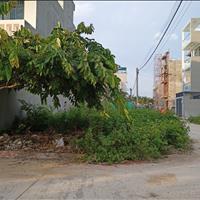Bán đất đẹp mặt tiền sông đường 8, Phường Trường Thạnh, Quận 9, 105m2, 60tr/m2