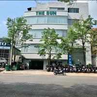 Cho thuê mặt bằng 65m2 chỉ 24tr trung tâm Thảo Điền