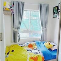 Bán căn hộ quận Mỹ Tho - Tiền Giang giá 909tr căn 3 phòng ngủ