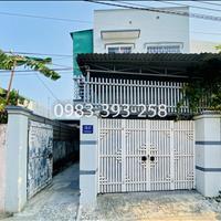 Cho thuê phòng trọ đường Nguyễn Chích, gần bến xe phía Bắc Nha Trang