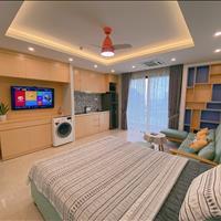 Chỉ 6 triệu/ tháng bạn đã được tận hưởng không gian sống Xanh-Sang-Sạch-Đẹp của Vinhomes.