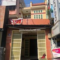 Bán nhà mặt tiền Luỹ Bán Bích, Tân Phú, diện tích 260m2, 2 lầu