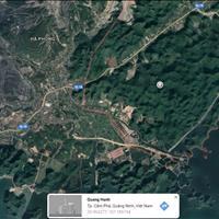 Bán đất thị xã Cẩm Phả - Quảng Ninh giá 30 tỷ