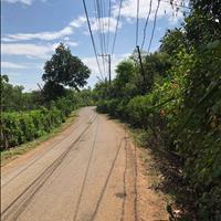 Bán 1.4 mẫu đất Hàng Gòn, TP Long Khánh sinh lời nhanh