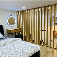 Bán căn hộ quận Bình Thạnh - TP Hồ Chí Minh giá 764.00 Triệu