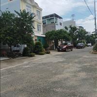 Đất 3MT Lê Thị Riêng - Thới An - Quận 12 - DT: 18x22m