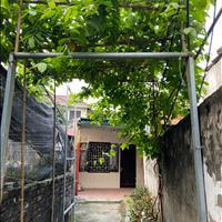 Cho thuê nhà cấp 4 mới sửa ,80m2, ngõ 46 Nguyễn Hoàng Tôn, đầy đủ tiện nghi