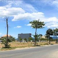 Sang gấp lô đất ngay khu trung tâm thành phố Đà Lạt gần Hồ Xuân Hương chỉ 1.15 tỷ - Sổ riêng