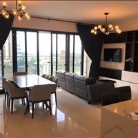 Căn hộ Estella Heights 3PN, 150m2 nội thất cao cấp cần bán