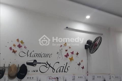 Bán nhà riêng quận Tân Phú - TP Hồ Chí Minh giá 1.70 Tỷ