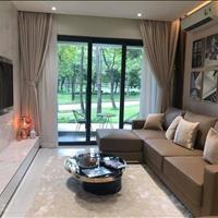 Bán 3 phòng ngủ khu Diamond Alnata, view đại lộ giá đầu tư