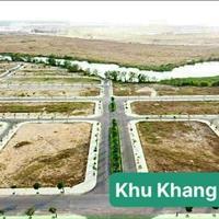Chính chủ cần bán nền Biên Hòa New City giá rẻ nhất dự án hiện tại