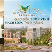 Chỉ 250tr sở hữu ngay căn hộ resort mặt tiền quốc lộ 13, trung tâm TP. Thuận An, Bình Dương