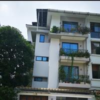 Bán nhà liền kề ngõ 13 Lĩnh Nam, quận Hoàng Mai - Hà Nội, dt 71m2 nhà 4 tầng,  giá 8.30 Tỷ